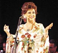 نخبة من الفنانين العرب يحييون ذكرى وردة الجزائرية يونيو المقبل