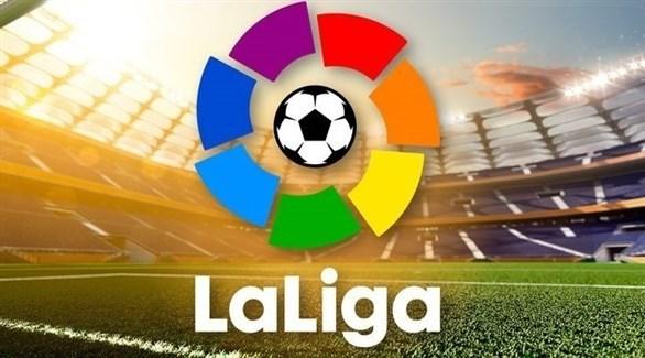 رصد شبهات تلاعب بنتائج خمس مباريات في إسبانيا