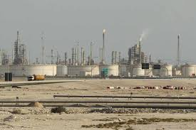 قطر ترفع أسعار بيع نفطها الخام في أيلول لأعلى مستوى في 4 سنوات