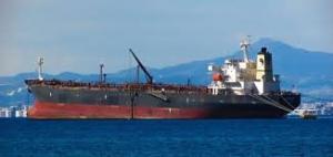 روسيا تشتري أول شحنة من خام كركوك
