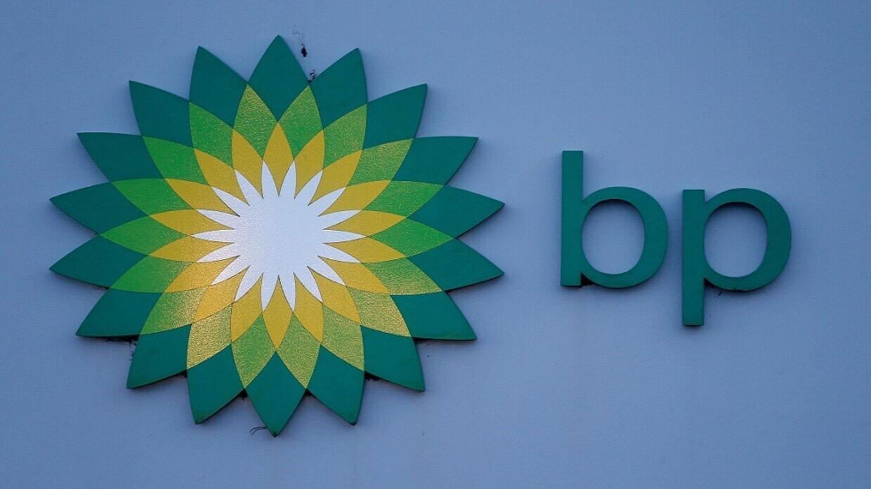 انسحاب شركة نفطية بريطانية من حقول كركوك