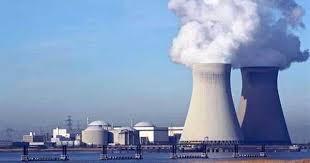 علماء: موت الطاقة النووية خلال سنوات