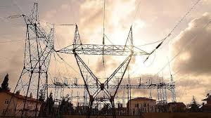 رئيس الوزراء يوجه بالاسراع في انشاء المحطات الكهربائية
