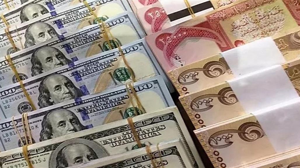 بالوثائق ..  السوداني يطالب مجلس الوزراء بإيقاف مزاد العملة