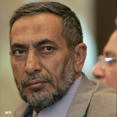 National - reject the nomination Rafie al-Issawi to the defense portfolio Najafi put the name for the purpose of extortion