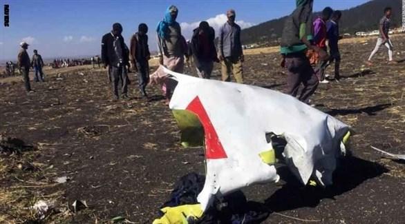تسجيلات طاقم الطائرة الإثيوبية قد تكشف الكثير في التحقيقات