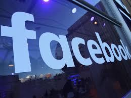 """فيسبوك يعتذر بسبب """"زعيم زعماء"""" المافيا في إيطاليا"""