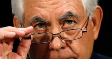 الخارجية الأمريكية : العراق التزم ببناء علاقات أمنية قوية مع الولايات المتحدة