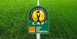 رسميا .. تصنيف الأندية المتأهلة لدور الـ16 بمسابقة دورى أبطال أفريقيا
