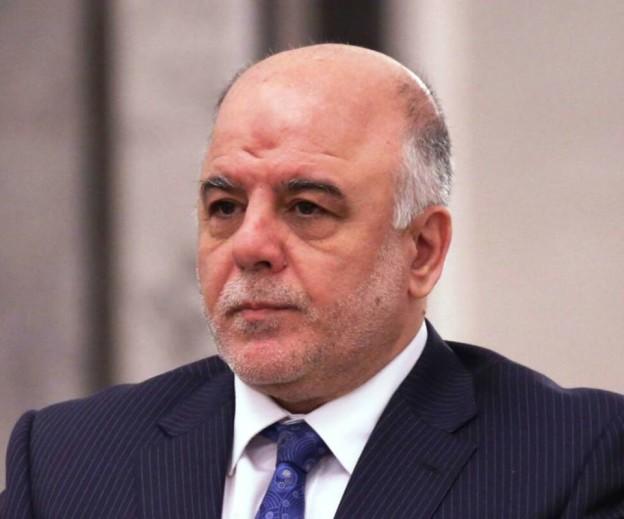 رئيس الوزراء يعقد اجتماعا مع قيادات الحشد في بغداد