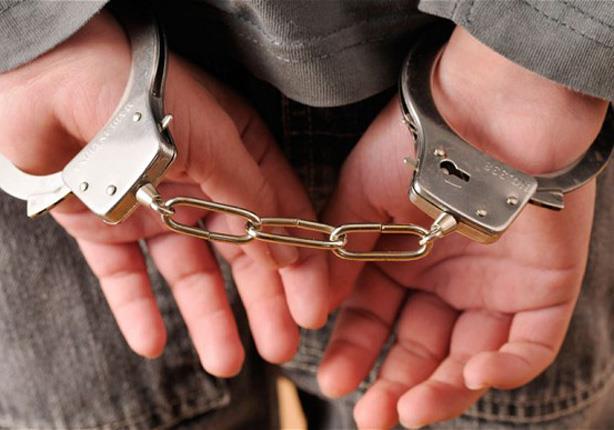 القبض على 3 متهمين احداهما سرقة  ٧٤ مليون دينار عراقي ومصوغات ذهبية تقدر ١ كيلو غرام