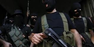 مفتل شخص يبلغ من العمر 35 عاما بالقرب من محل سكنه جنوب البصرة