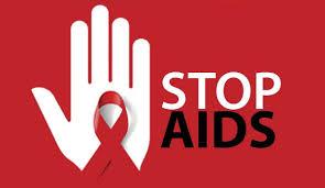 """ما هي الخرافات التي يصدقها كثيرون عن """"الإيدز""""؟"""