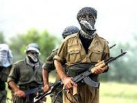 أكراد سوريا يعلنون من أربيل حكما ذاتيا لمناطقهم