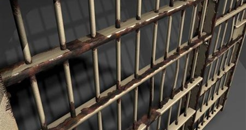 خبير قانوني: تطبيق العفو الخاص اسهل من العام كون الاخير يشرع بقانون