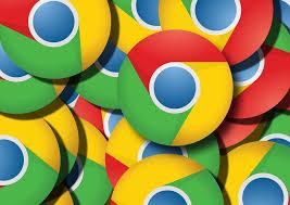 إصدار جوجل كروم 66 يمنع التشغيل التلقائى للفيديوهات المزعجة