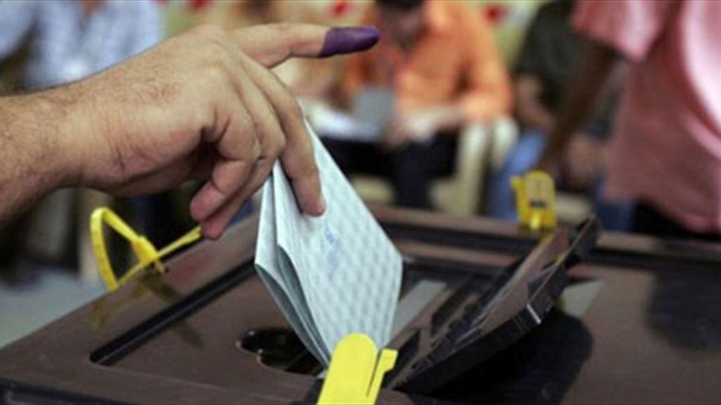 باحث: نسبة المشاركة بالانتخابات المبكرة لن تتجاوز 5% في حال بقاء سلطة الاحزاب وحتما ستزور