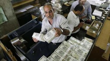التخطيط تعلن صرف 364 مليار دينار إلى المقاولين الذين لم يستلموا استحقاقاتهم المالية