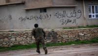 """تعتمد على محورين وتنفذ خلال عام.. التحالف الدولي يبدأ خطة لتفكيك """"داعش"""" في العراق"""