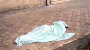 مقتل طفلة 9 سنوات باطلاقة نارية طائشة من بندقية نوع كلاشنكوف وسط البصرة