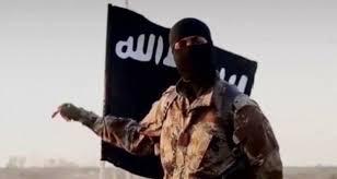 """الخارجية الأمريكية: داعش من أكثر الجهات """"انتهاكاً"""" للحريات الدينية في العالم"""