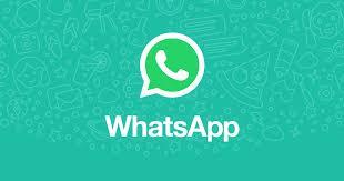 الاعلام الرقمي : مستخدمو الواتساب في العالم يواجهون عدة مشكلات اليوم
