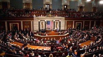 US senator: The whole region should be interested in forming Iraq Image