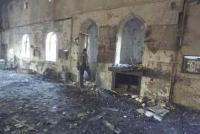 """برلماني عراقي: انتشار الخطف والاغتيالات وحرق المساجد في مناطق بديالى خالية من """"داعش""""!"""