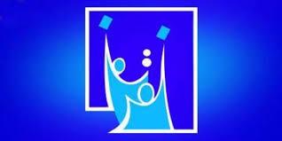 """الجبوري يعلن  فوز القائمة """"ب""""  بثقة البرلمان لمرشحي مجلس المفوضين بمفوضية الانتخابات"""