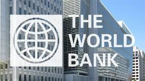 Analyst - The World Bank can not stop the budget but it will punish Iraq