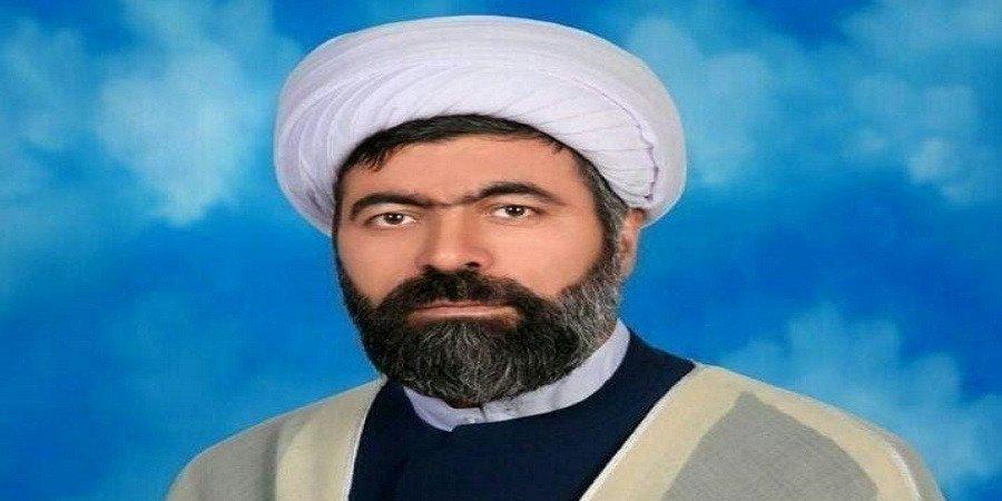 وفاة ممثل لخامنئي في الحرس الثوري بكورونا