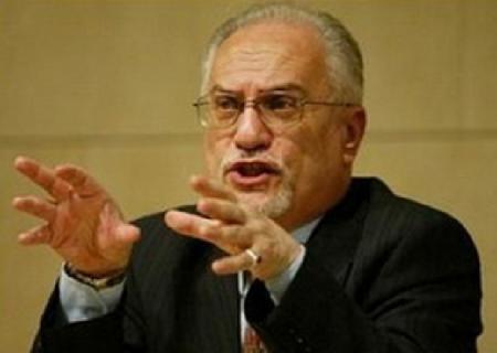 """بهاء الاعرجي: الشهرستاني جاء بـ""""استعمار جديد"""" ودمر العراق!"""