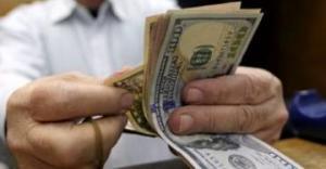 ارتفاع طفيف على سعر صرف الدولار في الكفاح واستقراره في الأسواق المحلية