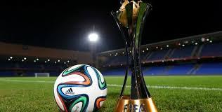 الاتحاد الدولي لكرة القدم يعلن عن جدول انطلاق بطولة كأس العالم للأندية
