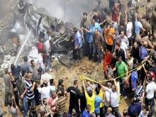 قتيلان و 15 جريحا على الاقل بانفجار سيارة مفخخة قرب ثكنة للجيش اللبناني شرق لبنان
