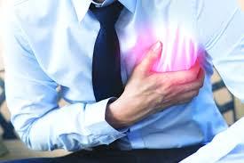 العلماء يطورون حقنة جديدة تساعد فى استعادة وظيفة القلب