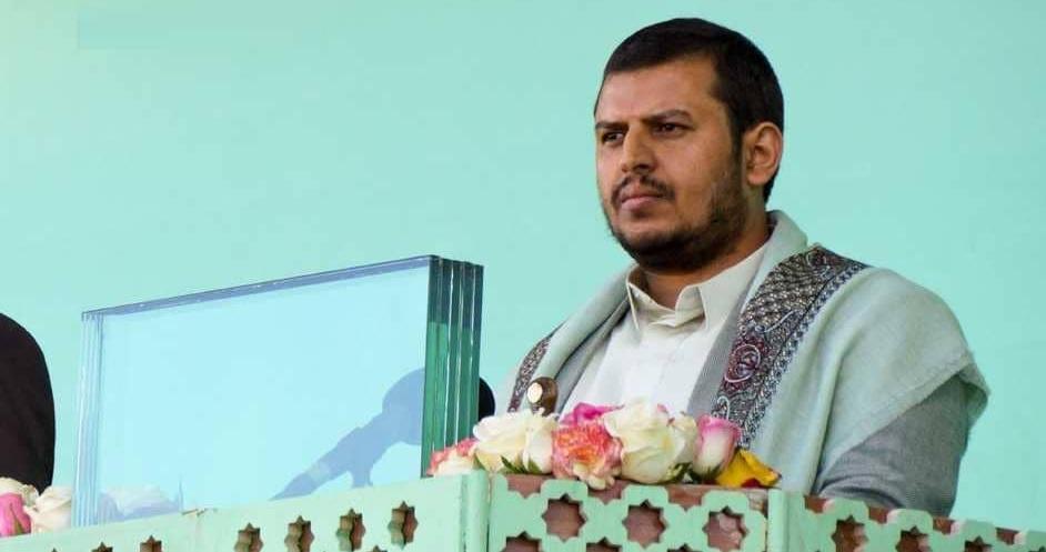 بعد انهيارات وانكسارات.. الحوثي يأمر بمحاكمة قياداته