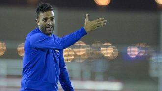 هل يواجه ميدو عقوبة الجلد في السعودية بعد سبه مشجعًا؟