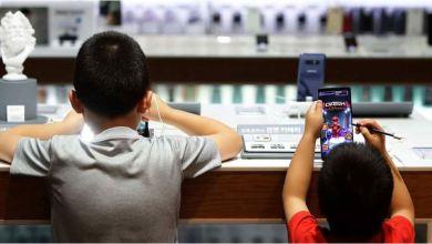 أبل تزيل تطبيق يسمح للمراهقين بخداع آبائهم وإخفاء الصور الخاصة