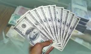 استقرار سعر صرف الدولار مقابل الدينار العراقي