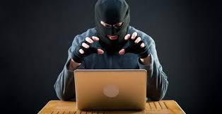 """البنتاغون يعلن تعرضه لـ""""قرصنة إلكترونية"""""""