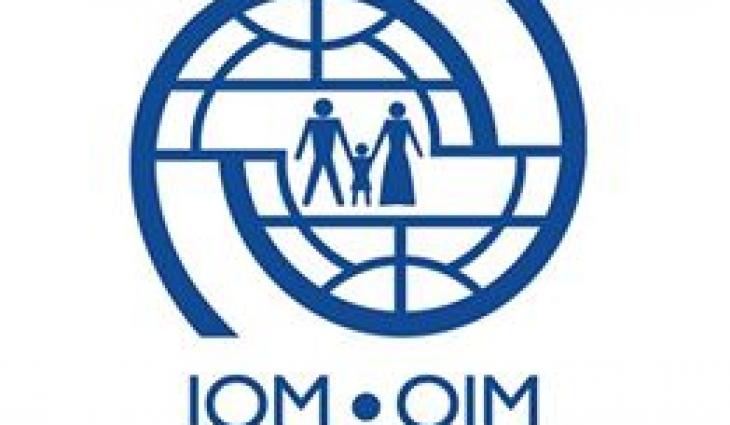 الهجرة الدولية تعلن انتشار مرض السل في العراق بأعلى معدلاته