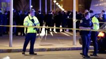 بعد تفجيري بوسطن: مقتل ضابط شرطة في إطلاق نار بمعهد ماساتشوسيتس للتقنية