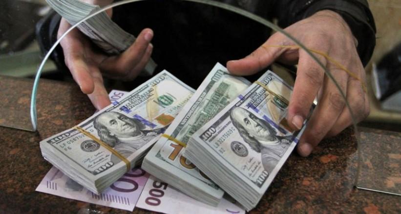 المصادقة على اعترافات متهمين بتزوير العملة المحلية والدولار الاميركي