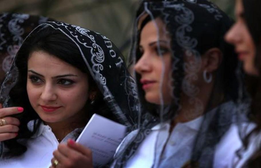 """صليوه يكشف بالأسماء """"مجاميع تسرق املاك الاقليات في بغداد ويتهم القضاء بالتواطؤ"""""""