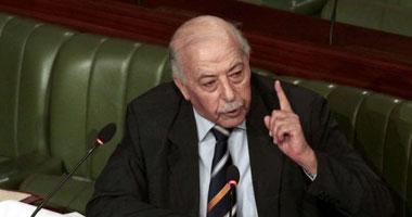 تونس تسترجع 30 مليون دولار مهربة إلى الخارج