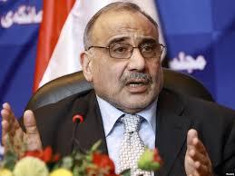 هل سيفي عبد المهدي بتمليك الفقراء مسكن للقضاء على العشوائيات ؟ نائب عن الإصلاح يجيب