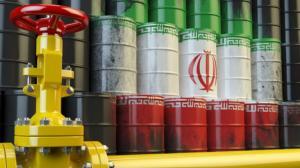 الرئيس الامريكي يقرر وقف إعفاءات استيراد النفط الإيراني