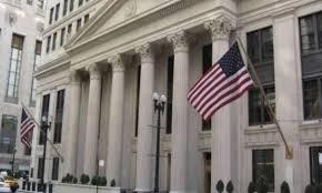 الخزانة الاميركية تفرض عقوبات على 15 شخصية و خمسة كيانات إيرانية