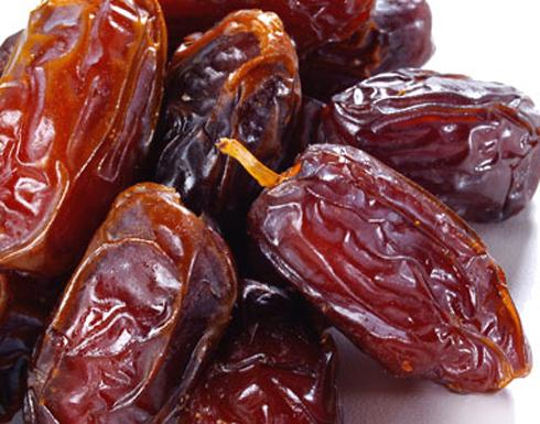 فوائد مذهلة لأطعمة مذكورة في القرآن الكريم.. تعرفوا إليها